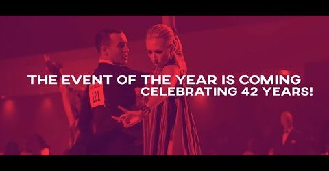 2019 Ohio Star Ball Promo Video - Click below to view